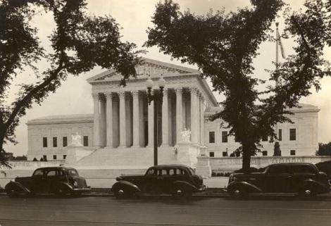 SupremeCourt-1935