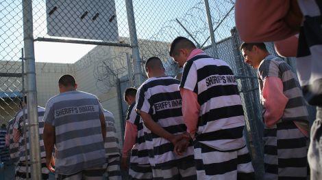Arizona Bail